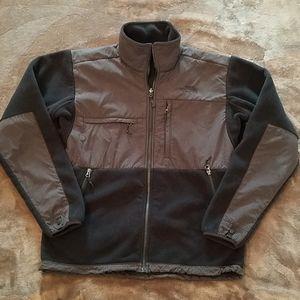 The North Face Men's Denali Polartec Fleece Jacket